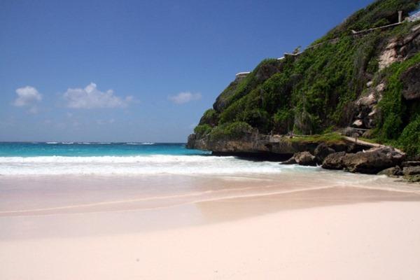 Crane_Beach_Barbados81-728x485