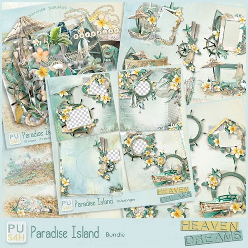 HD_paradise_island_bundle