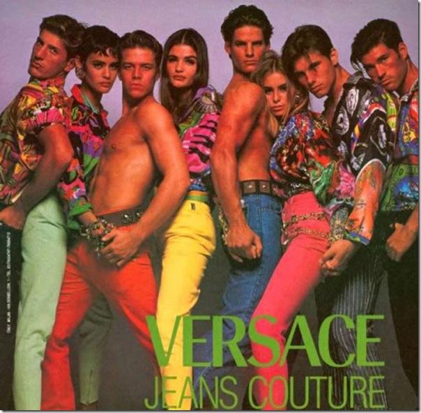 Baroque-Versace-MAIN-
