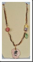 Jewelry110815-1