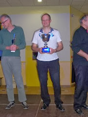 2014.02.09-002 Jean-Marc Durand vainqueur