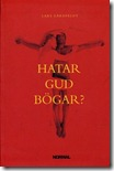 Hatar Gud Bögar
