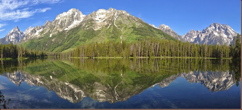 Grand Teton NP96-3 Jul  2014
