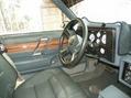 Chevrolet-El-Camino-Escalade-13