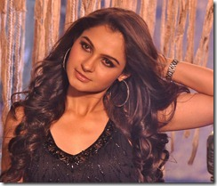 andrea_jeremiah_latest_stills