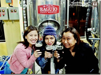 baguio-craft-brewery-beer (4)