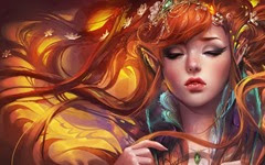 9960_women-fantasy-art-elves-artwork-sakimichan-1920x1080-wallpaper_2560x1600
