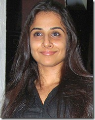vidyabalan_withoutmakeup