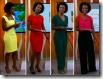 moda da Maria Julia Coutinho