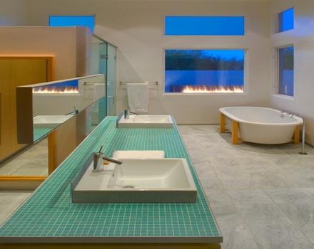 baños-reformados-modernos-minimalistas