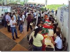 Vacantes de emploe en tuxtla gutierrez Chiapas 2014 2015