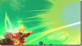 Dragon Ball Z Battle of Z (9)