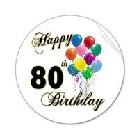 60 cumpleaño (8)