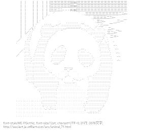 [AA]パンダ (動物)