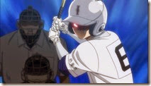 Diamond no Ace - 61 -23