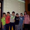 pobednici sa razrednom.JPG