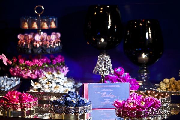 convite personalizado exclusivo rosa azul 15 anos cetim  458035_340757855997182_1571639449_o (7)