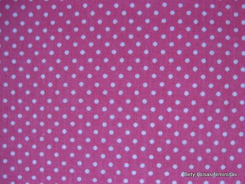 TE04-tecido-estampa-bolinhas-poa-rosa-pink