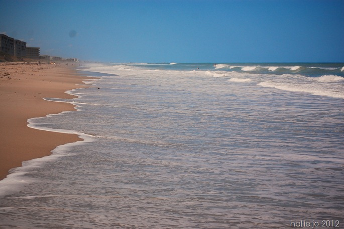 Beach68