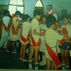 1983年虎尾天主堂聖體軍 (4).JPG