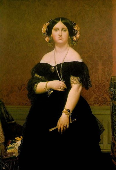 Ingres, Jean-Auguste-Dominique (3).jpg
