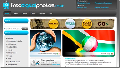royalty free photos websites