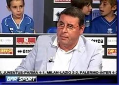 leonardi bar sport 12 09 2011 b