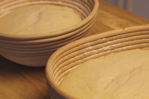 semolina-bread_2283