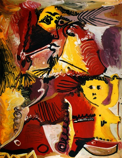 Picasso, Pablo (10).JPG