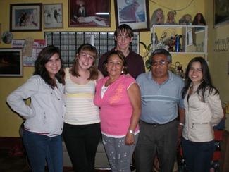 30 june 2011