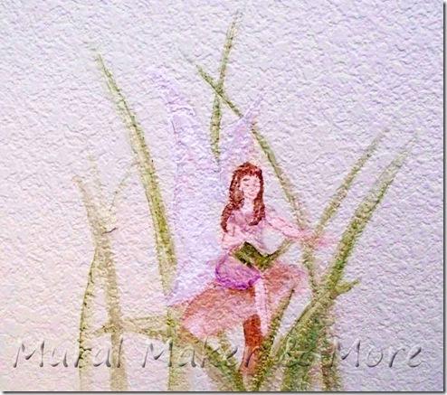 Fairy-Mural-7