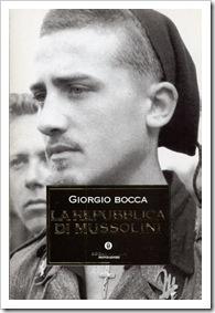 Giorgio Bocca partigiano giornalista scrittore2