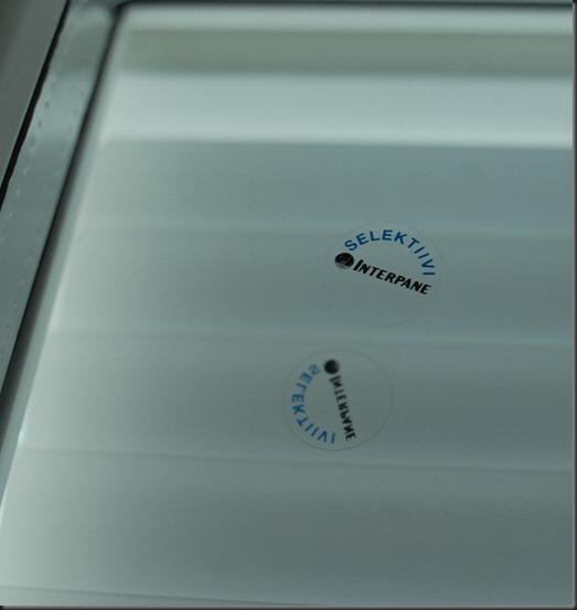 tarra ikkuna 001
