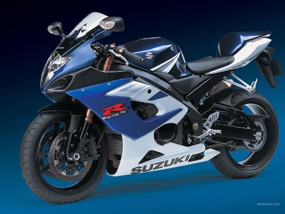 Suzuki_GSX-R_1000_2005_07_1024x768
