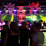 22.10.11 Tartu Sgispevad / laupevane Atlantis - AS22OKT11TSP_FOSA250S.jpg