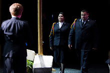 Commissioning-2014-Ordination-112