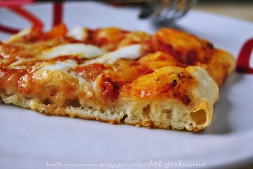 pizzapigra003