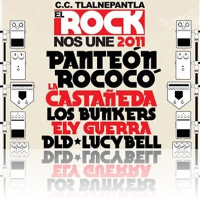 rocknosune2011cartel