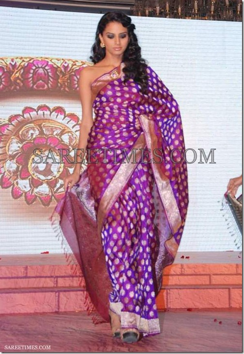 Purple_Silk_Saree