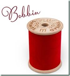 bobbin2