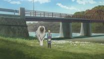[CrunchySubs] Natsume Yuujinchou Shi - 02 [720p].mkv_snapshot_20.42_[2012.01.10_01.56.37]