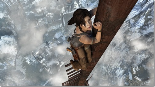 TombRaider 2013-03-15 23-22-54-54