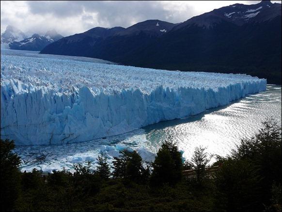 perito_moreno_glacier_01