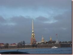 St. Petersburg (191)