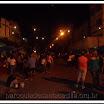 Festa Junina SCJ  -15-2012.jpg