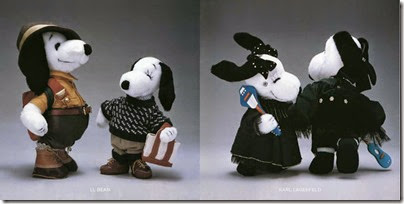Peanuts X Metlife - Snoopy and Belle in Fashion 01-page-012