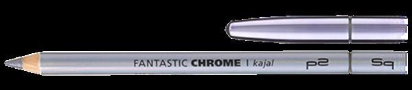 421617_Fantastic_Chrome_Kajal_025