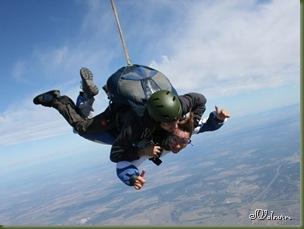 skydive 041