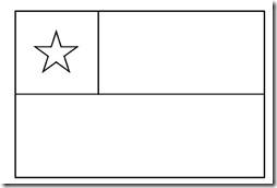 bandera chile (1)