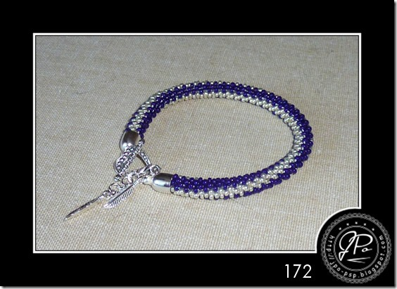 JPo-koraliki172